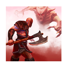 Exile Survival Mod Apk (Unlimited Money) v0.27.0.1730