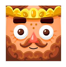 Seabeard Mod Apk (Unlimited Money) v2.1.2