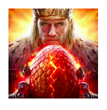 King of Avalon Dominion Apk (Full) v9.9.0