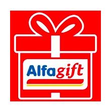 Alfa Gift Alfamart Apk v4.0.29