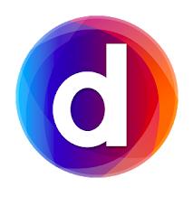detikcom Apk v6.1.10