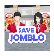Save Jomblo Mod Apk (Full) v1.1.7