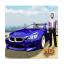 Car Parking Multiplayer Mod Apk (Unlimited Money) v4.8.4.9 Download 2021